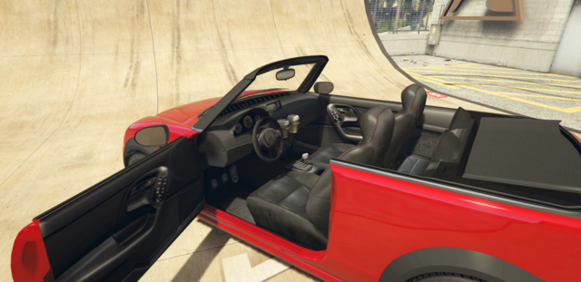 File:WeenyIssi-GTAV-Interior-Top Down.png
