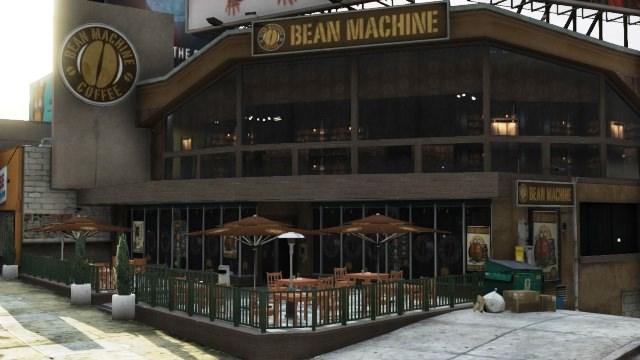 File:BeanMachine-GTAV-WestVinewood.jpg