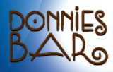 File:Donnies-Bar-logo-GTAIV.jpg