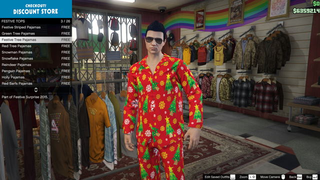 File:FreemodeMale-FestiveTops3-GTAO.png