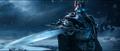 Thumbnail for version as of 20:54, November 12, 2014