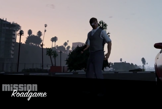 File:Roadgame-VersusMission-GTAO.png