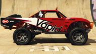 TrophyTruck-GTAO-Side