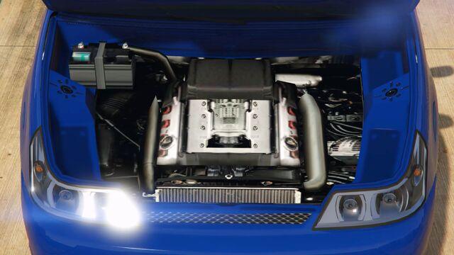 File:Dilettante-GTAV-Engine.jpg