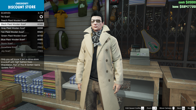 File:FreemodeMale-Scarves2-GTAO.png
