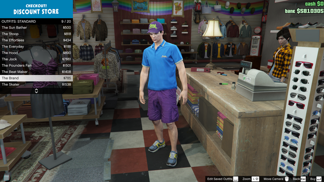 File:FreemodeMale-StandardOutfits9-GTAO.png