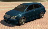 Habanero-GTA4-front