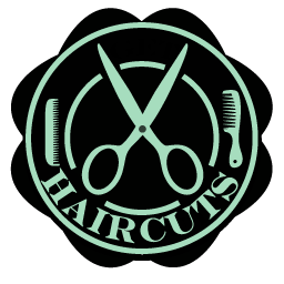 File:HairyEncountersAward.png