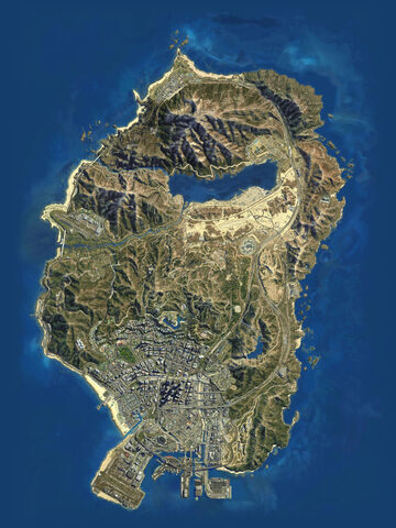 File:Los santos and blaine county by kawaksallas-d6mo0q8.jpg
