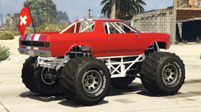 File:MarshallSwitzerland-GTAVPC-Rear.png