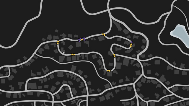 File:Relay-GTAO-Map4.png
