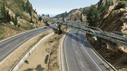 Route1-GTAV-RailBridge