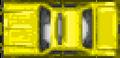 Thumbnail for version as of 04:16, September 28, 2009