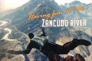 ZancudoRiver-PhotoViewer-GTAV