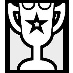 File:AufWiedersehenPetrovic-GTA4-trophy.PNG