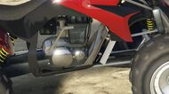 Blazer-GTAV-EngineView