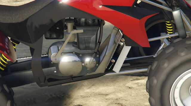 File:Blazer-GTAV-EngineView.jpg