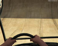 CaddyGolf-GTAV-Dashboard