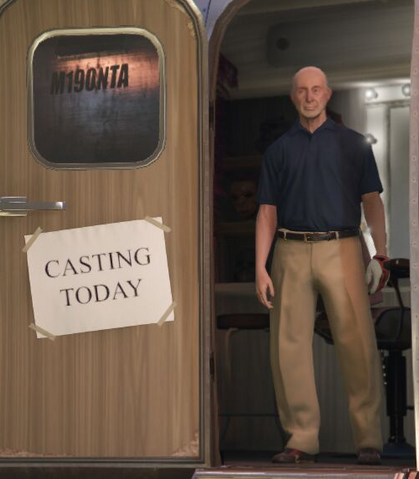 File:Director Mode Actors GTAVpc Sports M GolfSenior.png
