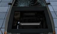 Elegy GTASApc Engineview