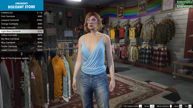 File:FreemodeFemale-Camisoles5-GTAO.png