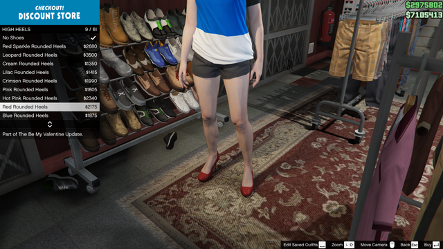 File:FreemodeFemale-HighHeels56-GTAO.png