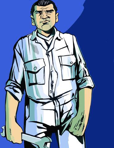 File:JoeyLeone-Artwork.jpg