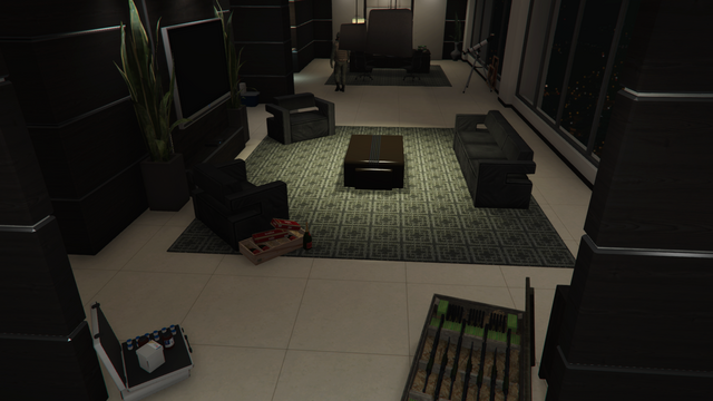 File:OfficeInterior1-GTAO-SS3.png
