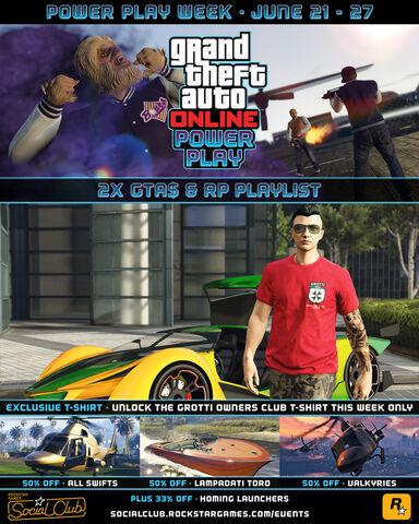 File:PowerPlayWeek-GTAO.jpg
