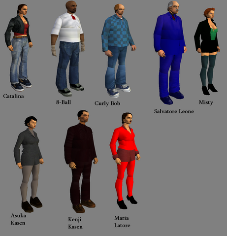 File:SomeReskins-GTA3.PNG
