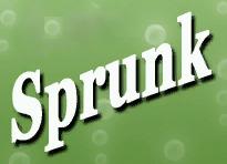 File:Sprunk-GTAVC-logo.png