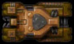 File:Tank-GTA2-Larabie.png