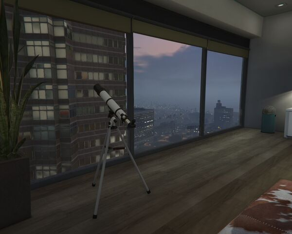 File:Telescope GTAO Player Apartment.jpg
