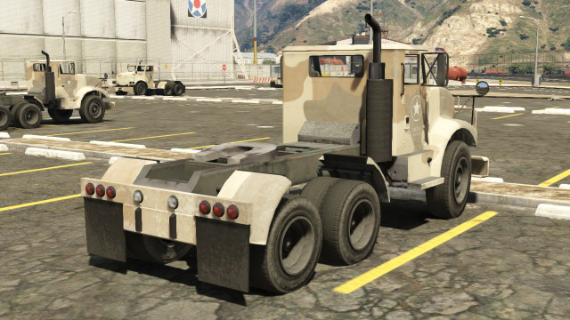 File:BarracksSemi-GTAV-Rear.png