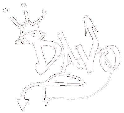 File:Davo blanco.png