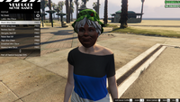 FreemodeFemale-FestiveMasks2-GTAO