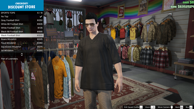 File:FreemodeMale-SportsTops5-GTAO.png