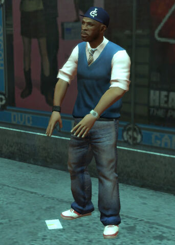File:Pathos-GTAIV-RandomCharactersPed.jpg