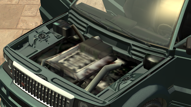File:Huntley-GTAIV-Engine.png