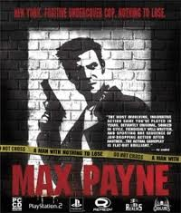 File:Max payne cover.png