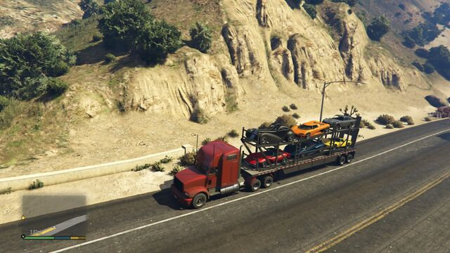 File:Packer-PackMan-GTAV.jpg