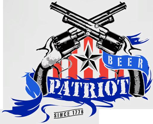 File:PatriotBeer-GTAIV-Logo.png