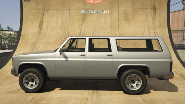 File:RancherXL GTAVpc Side.png