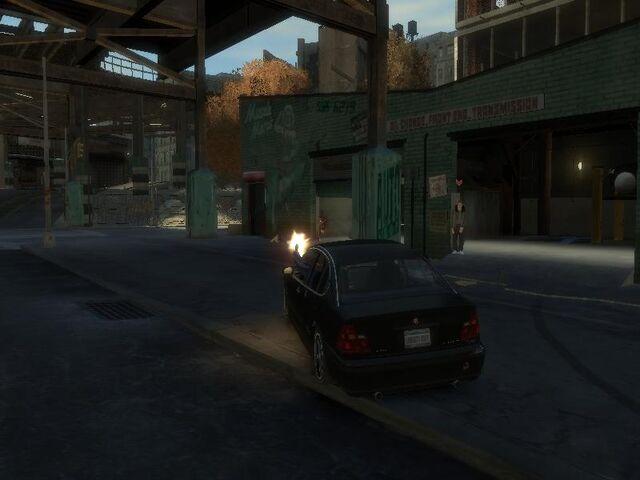 File:StreetSweeper-GTAIV.jpg