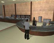 ArchitecturalEspionage-GTASA2