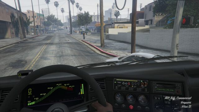 File:Biff-GTAV-Dashboard.jpg
