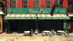 Drusilla's-GTA4-exterior