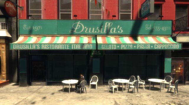File:Drusilla's-GTA4-exterior.jpg