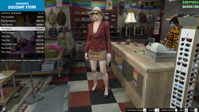 File:FreemodeFemale-DesignerOutfits4-GTAO.png