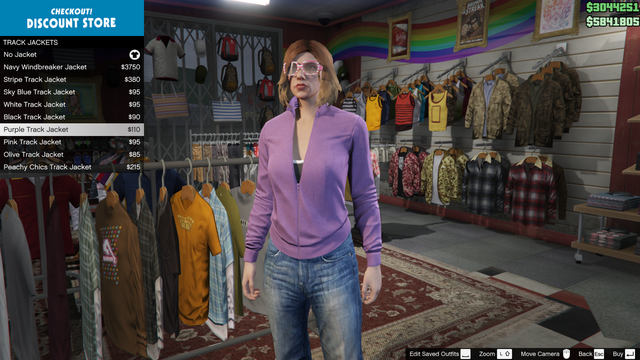 File:FreemodeFemale-TrackJackets6-GTAO.png